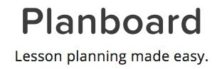 planboardapp logo