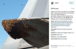 10 cuentas de Instagram educativas que deberías seguir 10