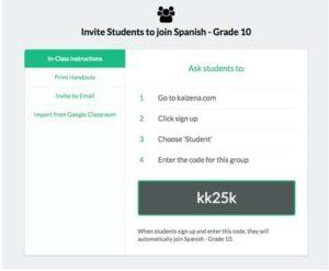 Secundaria: 28 buenas prácticas educativas con las TIC 11