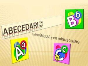 Secundaria: 28 buenas prácticas educativas con las TIC 13