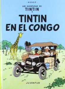 20 libros que podemos recomendar a nuestros alumnos 7
