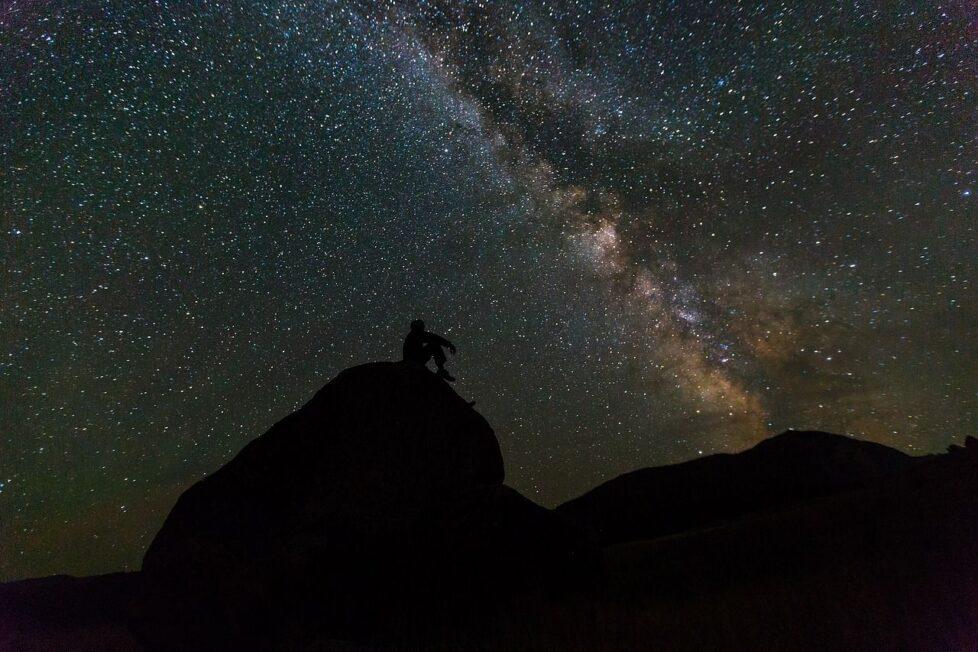 5 recursos para explicar, entender y comprender cómo funciona el universo 3