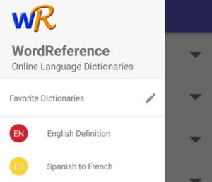 9 apps para traducir entre el español y otros idiomas 3