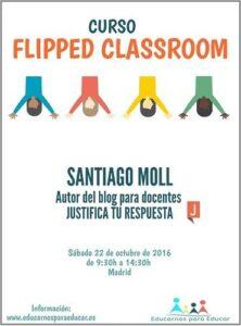 flipped-classroom