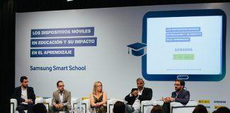 Presentación-El-Impacto-de-la-Tecnología-en-el-aprendizaje_Mesaa-de-debate