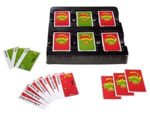 45 juegos de mesa educativos que deberían estar en todas las aulas (y casas) 20