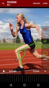 10 apps para usar en Educación Física 4