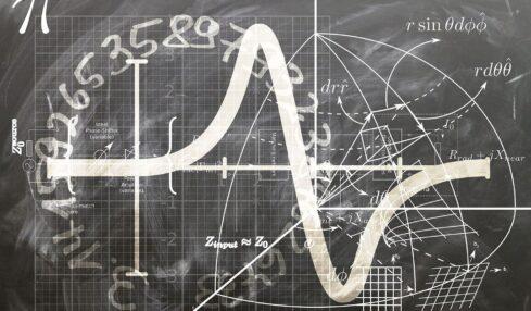 El Proyecto Scratch de los Viernes (XIX): dibujando funciones matemáticas en Scratch 4