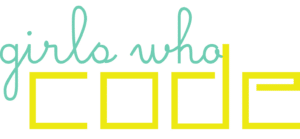 Girls who code ong
