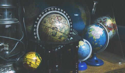 ¡Vuelta al cole! Ideas para las asignaturas de Ciencias Sociales, Historia y Geografía