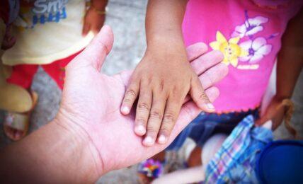 Los beneficios de crear vínculos afectivos en el aula 1