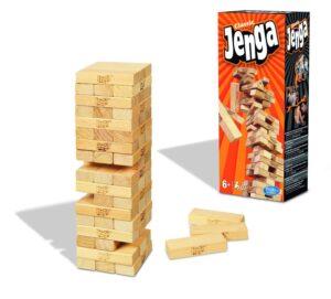 45 juegos de mesa educativos que deberían estar en todas las aulas (y casas) 19