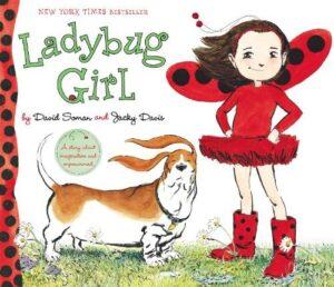 Los 20 mejores libros y cuentos para Educación Infantil 2