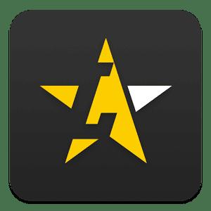 10 apps para usar en Educación Física 11