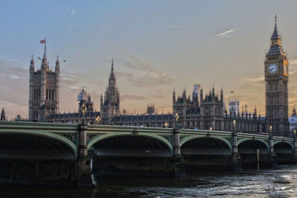 ¡Vuelta al cole! Ideas para la asignatura de Inglés 2