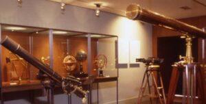 Recursos e ideas para aprender sobre la Tierra, el Sistema Solar y el universo 6