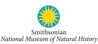 NMNH visitas virtuales