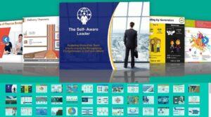 Los mejores sitios para descargar plantillas PowerPoint gratis para usar en clase 7