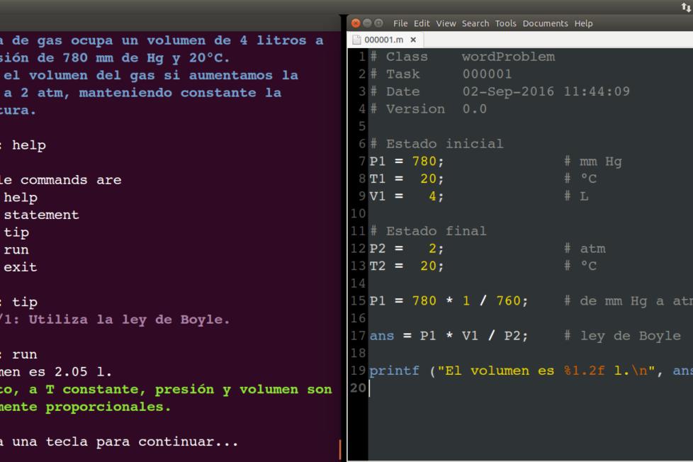 ToolboX, la 'caja de herramientas' para aprender programación de la UMA 1