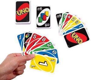45 juegos de mesa educativos que deberían estar en todas las aulas (y casas) 17