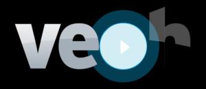 Las mejores alternativas a Youtube para subir tus vídeos educativos 6