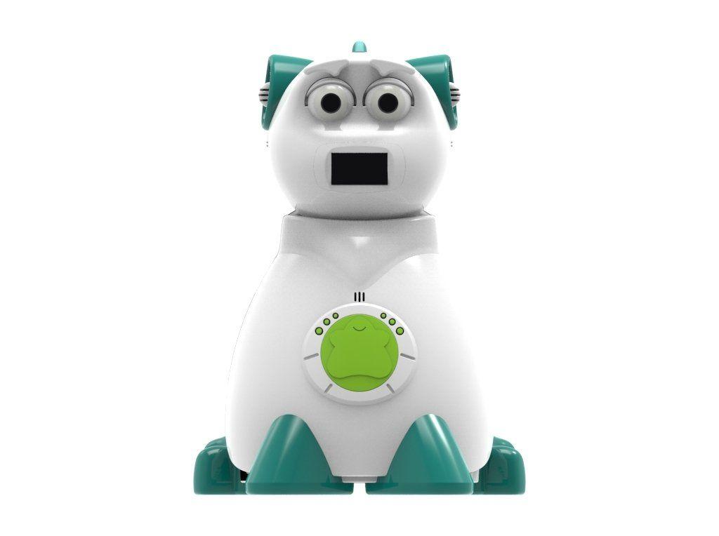 aisoy1 robot