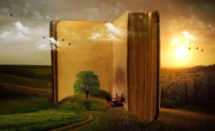 cuentos como recurso educativo