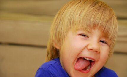 'El reloj de la risa', una dinámica grupal para vincular y reír 1