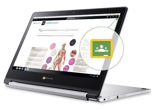 chromebook-google-classroom-edelvives