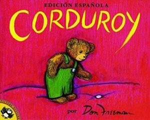 Los 20 mejores libros y cuentos para Educación Infantil 9