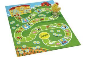 50 Juegos De Mesa Educativos Que Deberian Estar En Todas Las Aulas