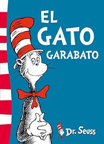 cuentos infantiles El Gato Garabato