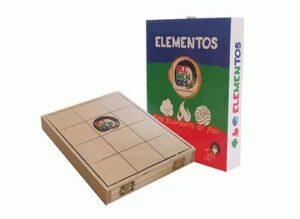 45 juegos de mesa educativos que deberían estar en todas las aulas (y casas) 25