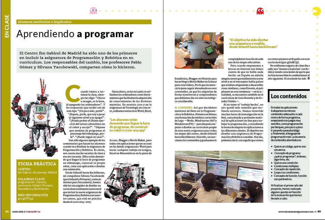 en-clase-aprendiendo-a-programar