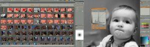 Programas de edición de fotografías para usar en clase 1