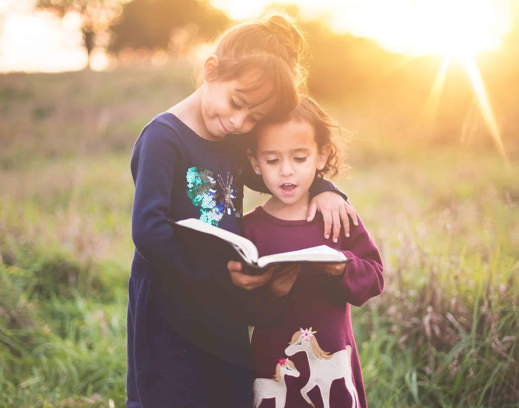 Cuentos Infantiles Para Los Más Pequeños Educación 3 0