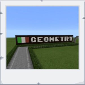 7 webs donde encontrar recursos para Minecraft: Education Edition 4