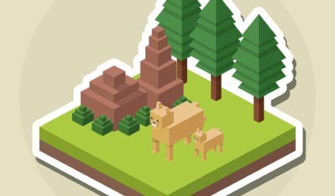 recursos para Minecraft