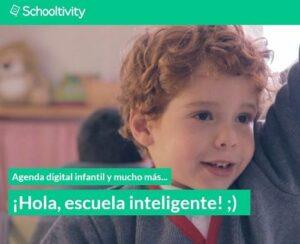 schooltivity