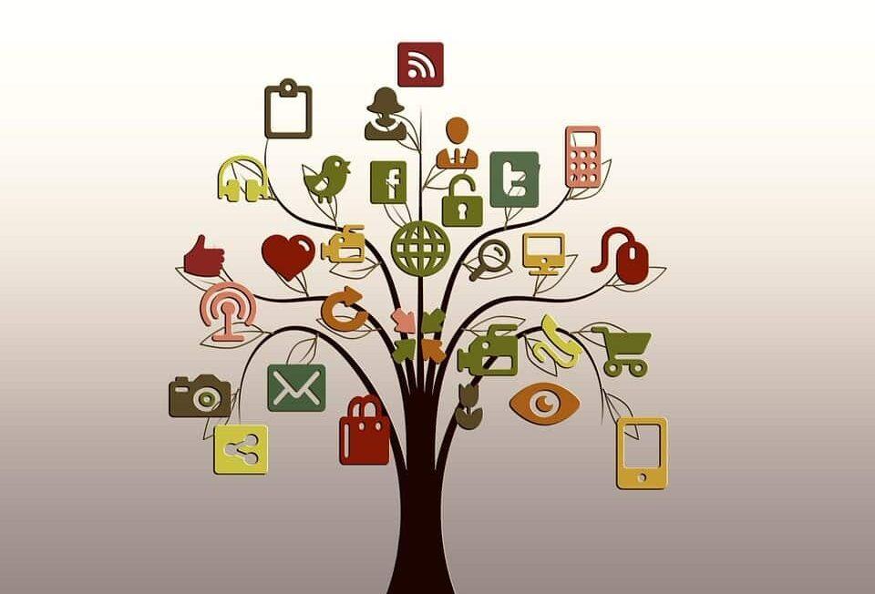 20 recursos de Internet imprescindibles para cualquier profesor 11