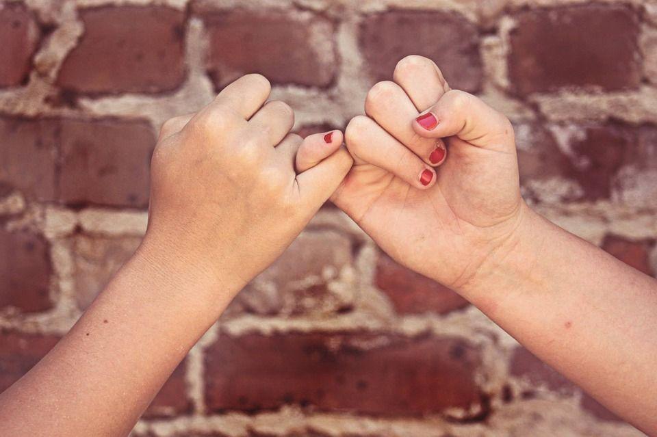 Claves para desarrollar vínculos sanos y afectivos en el aula 1