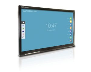 clevertouch_plus-angle-home-screen-new-white