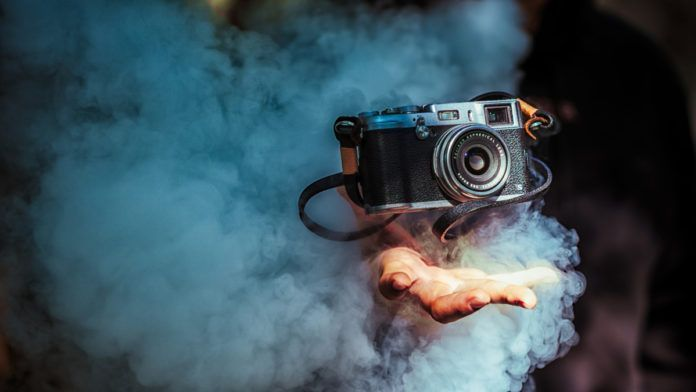 certamen fotográfico