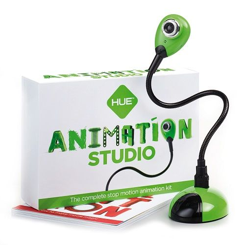 hue_animation_book_green