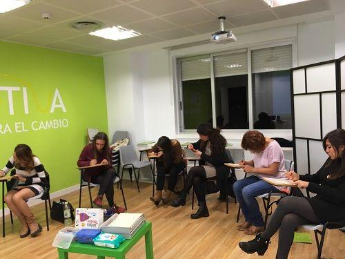 Cursos cortos sobre comunicación y PNL de Emotiva 1