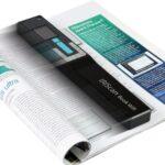 Accesorios prácticos e inalámbricos con IRIS 1