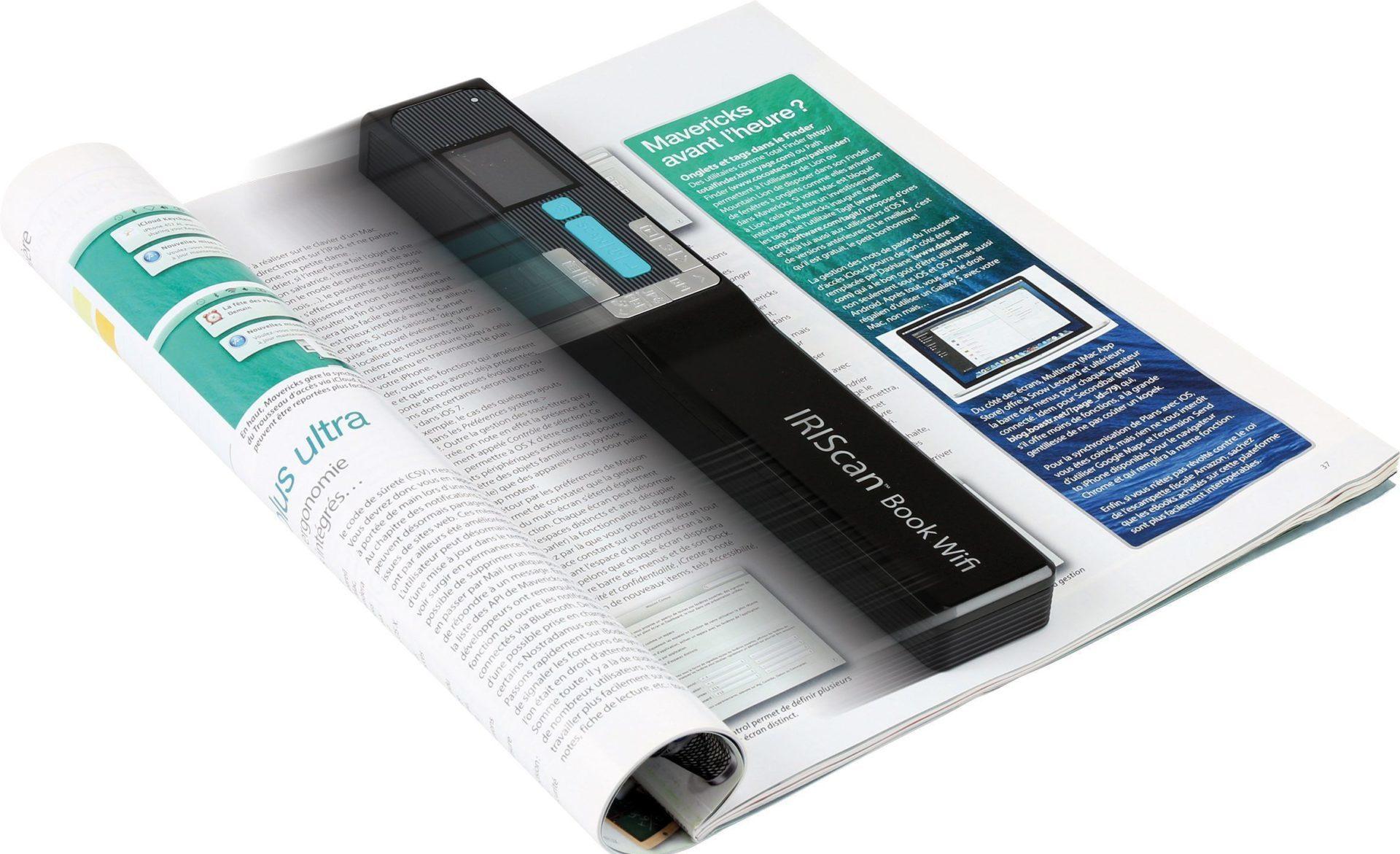isb5wifi-magazine-vert