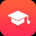 Additio app logo