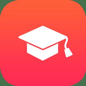 Apps, plataformas y herramientas para evaluar a los estudiantes 4