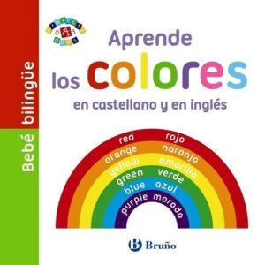 Lecturas para conmemorar el Día Internacional del Libro Infantil y Juvenil 2